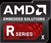 AMD R-series