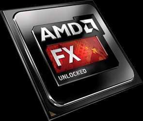 AMD FX-sorozat