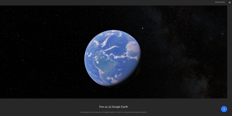 Tferi Hu Google Earth