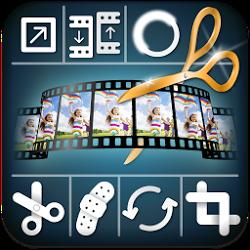 com.liveoakvideo.videoeditor-w250.png