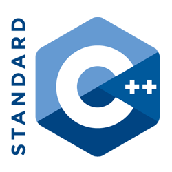 cpp-logo1.png