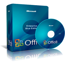 ms-office-software-250x250.png