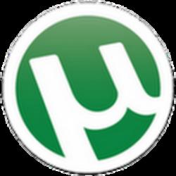 utorrent-30-535x535-250x2501.png