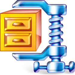 winzip_icon1.png